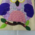 bolsa-coruja
