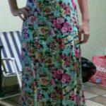 vestido-frente